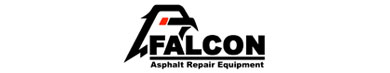 Falcon Asphalt Repair Equipment