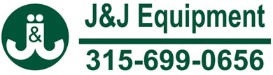 J & J Equipment