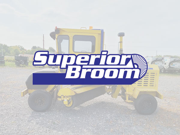 Superior Broom